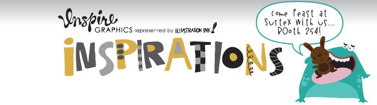 Inspire Graphics