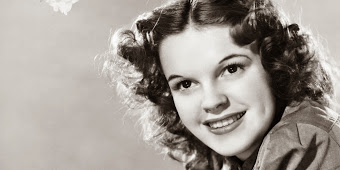 Judy Garland, Judy Garland adult, Judy Garland grown up, Judy Garland black and white, Judy Garland profile, Judy Garland smile