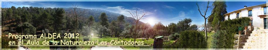 ALDEA2012CONTADORAS