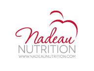 Nadeau Nutrition