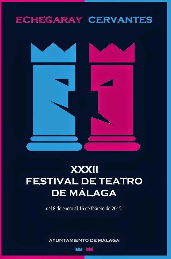 http://www.teatrocervantes.com/public/uploads/file/descargas/12232FTM_p2.pdf