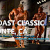 West Coast Classic In EI MONTE, CA - 2011 Picture | Jay Cutler Guest Posing In West Coast Classic In EI MONTE, CA