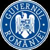 GUVERNUL ROMÂNIEI:
