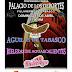 Águilas de Tabasco invita a su partido ante Rieleras el 13 de Abril