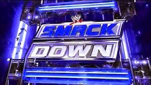 Repeticion de Smackdown 05/12/2014 En Español Online Gratis