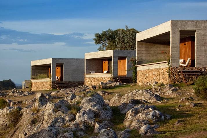 simplicity love fasano las piedras hotel uruguay isay