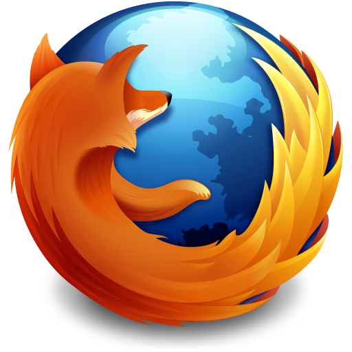download web browser