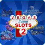 Vegas Penny Slots Pack 2 v1.0 Cracked-F4CG