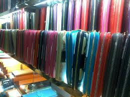 Pemborong - Runcit Handbag, Purse, Wallet , Perfume & Shawl MURAH