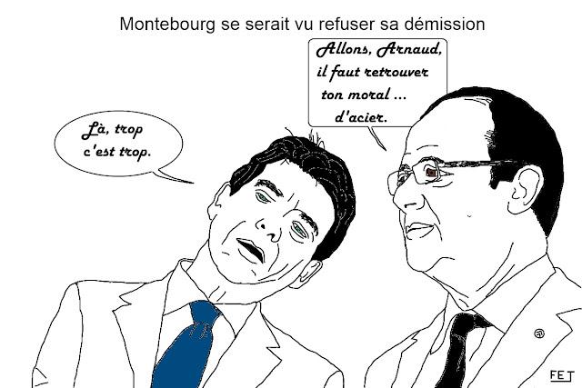 Montebourg-se-serait-vu-refuser-sa-démission-fej-dessin