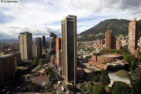 BOGOTÁ- COLOMBIA