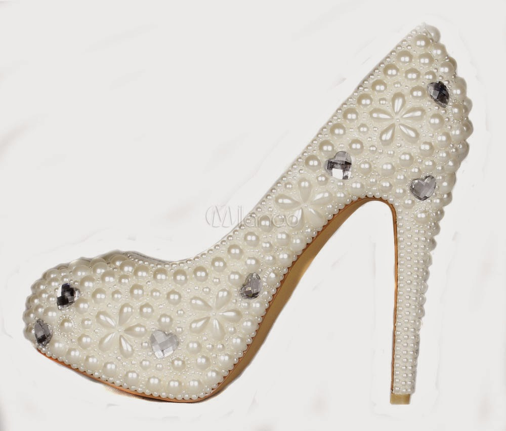 MOST BEAUTIFUL WOMANS LUXURY SHOES IN THE WORLD