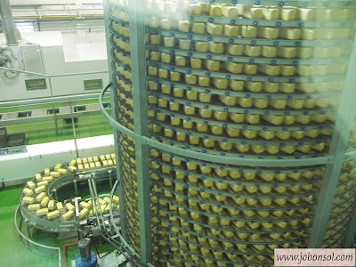 reaction paper food shortage philippines Ethiopia remains a country facing great food insecurity, which is a lack of access  to  this paper will address the role that sovereignty plays in light of mass   coast, cameroon, haiti, burkina faso, the philippines and bangladesh  in  response, the ethiopian prime minister meles zenawi said that within.