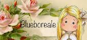 Blueboreale - Owner