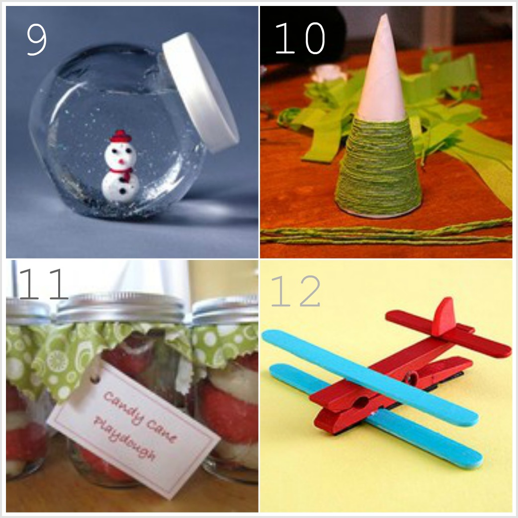 Easy christmas crafts for kindergarten on pinterest just for Pinterest christmas craft ideas