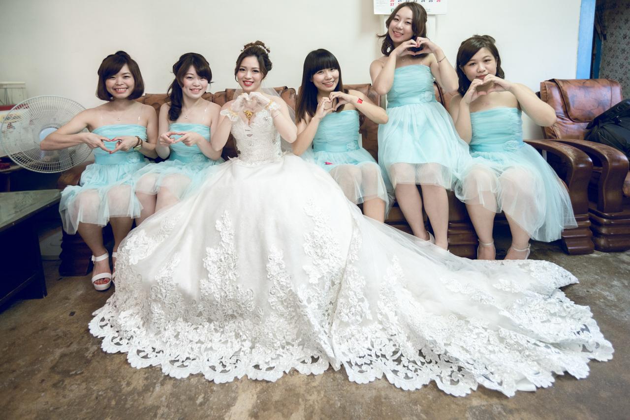新竹婚攝 優質婚攝 婚禮紀錄 婚攝推薦 永恆的幸福 eternal love 小姜 姜禮誌