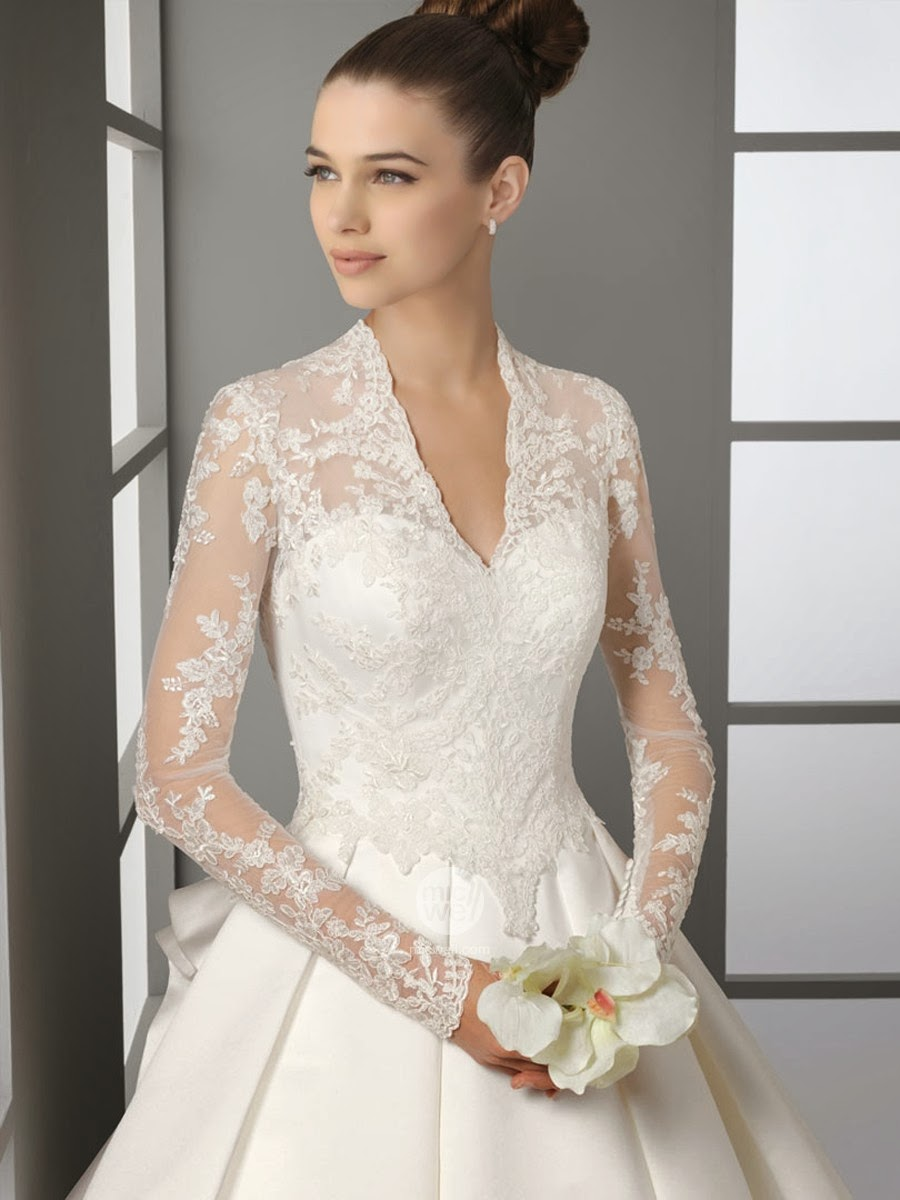 If You Have Heard The Chance To See Best Wedding Dresses First Part Of Our Dress Post This One Promises Greater Designs