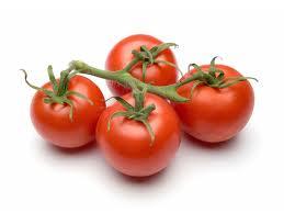 tomat,manfaat,buah,kulit,komedo,jerawat,alami,tubuh,manusia,cepat,mengatasi