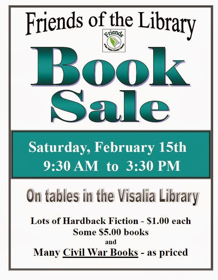 book sale sign 2014.pdf