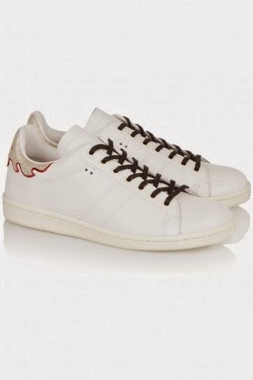 ISABELMARANT-Elblogdepatricia-sneakersblancas