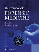 http://www.kingcheapebooks.com/2015/07/handbook-of-forensic-medicine.html