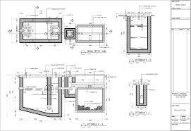 struktur kontruksi dan sistem bangunan 2 : rumah tinggal