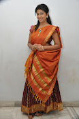 Geethanjali photos at Eluka Mazaka logo-thumbnail-8