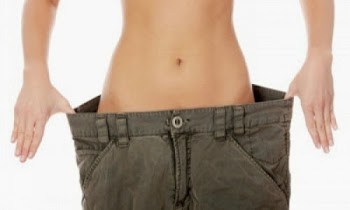 Tips για να αδυνατίστε χωρίς δίαιτα!