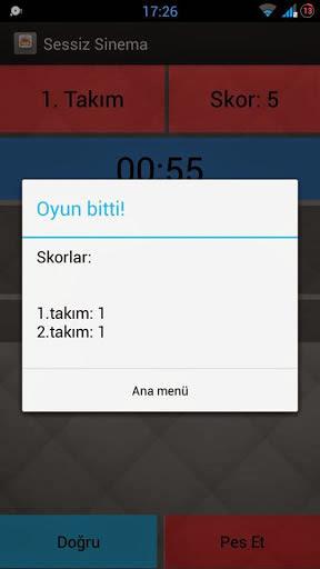 Dracula 4 Android Apk Oyun resim 4