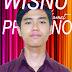 [PERS #28] Wisnu Slament Priyanto