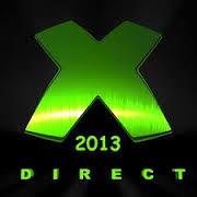 تحميل برنامج ديركتس اخر اصدار download directx 12