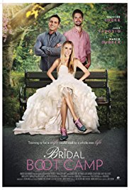 Watch Bridal Boot Camp Online Free 2017 Putlocker
