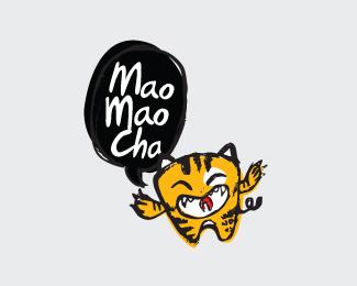 logotipos inspiracion