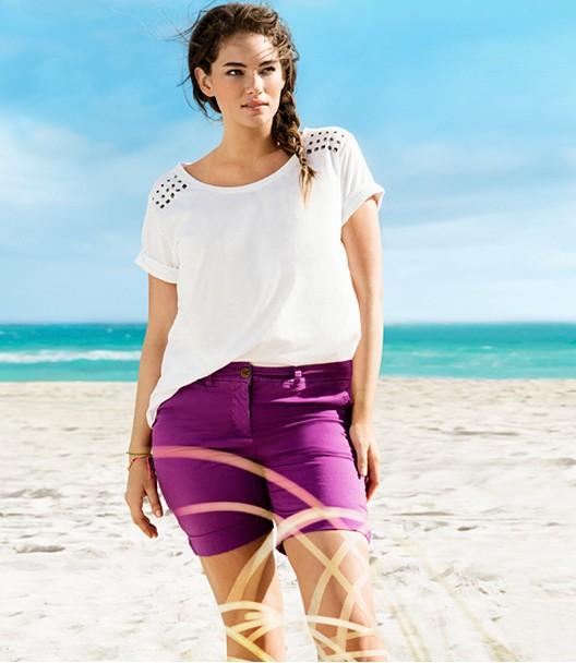 campaña de H&M de verano