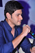 Mahesh Babu at Rainbow hospitals event-thumbnail-18