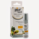 pjur med Pro-Long Spray【單寧酸持久噴霧】$259