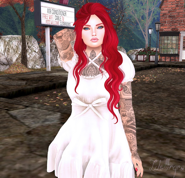 https://www.flickr.com/photos/itdollz/20747371643/in/dateposted-public/lightbox/