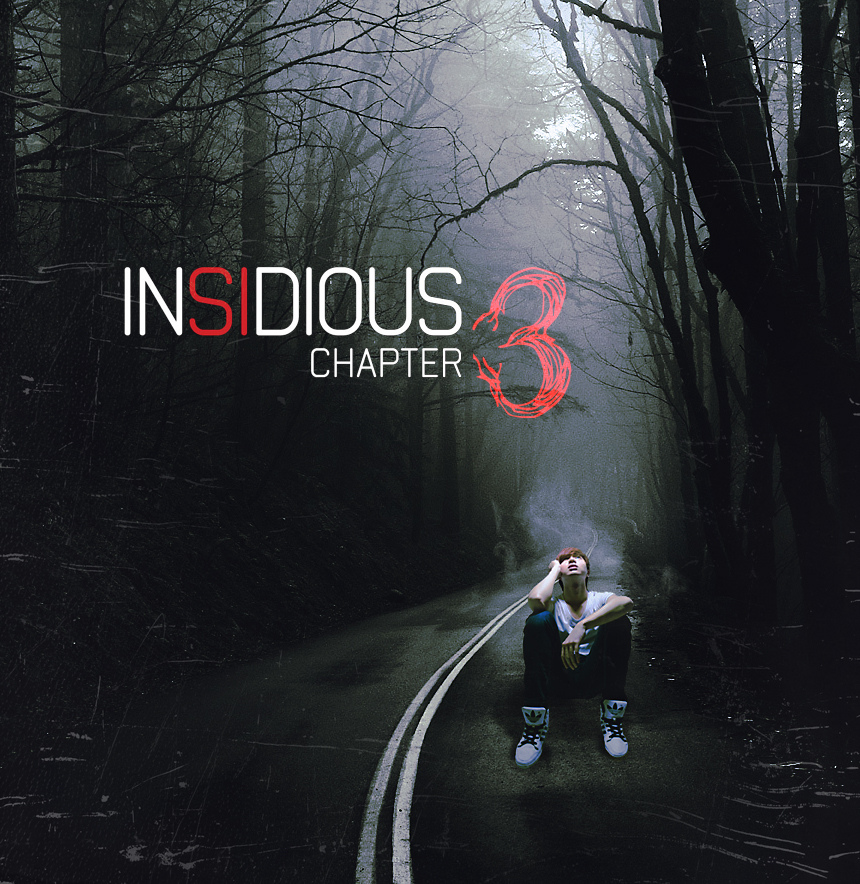 insidious chapter 3 in hindi dubbed watch online