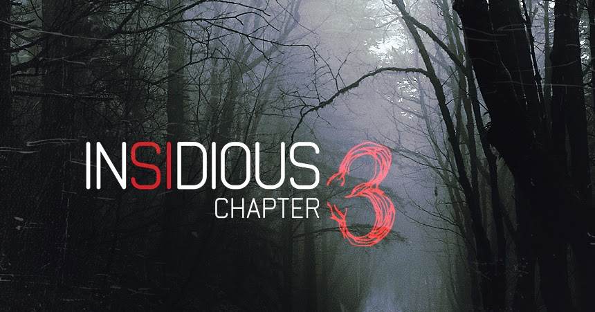 insidious 3 full movie free download mp4