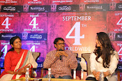 Rudramadevi release date press meet-thumbnail-13