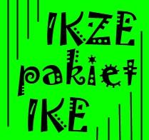 pakiet emerytalny PKO Union Investment Legg Mason czy warto IKE IKZE
