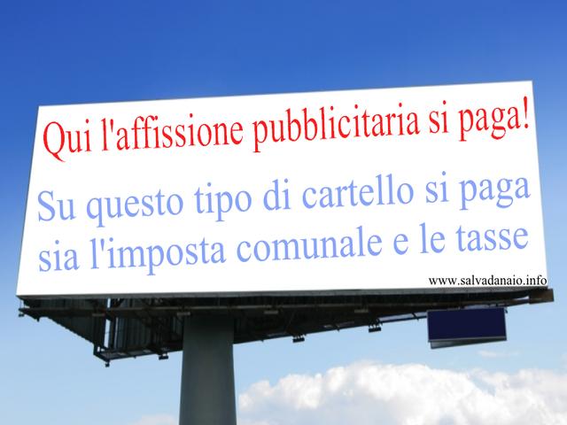cartello-pubblicitario-costo-e-tasse