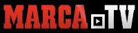 Ver Marca TV en directo online