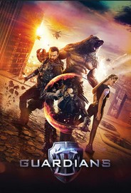 Ver Guardianes (The Guardians) (2017) Online HD Español