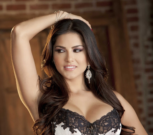 leona sex chat Xvideos search sunny leone sex at xjonacom free videos search engine website free.