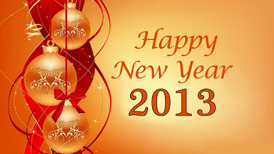 newyear+2013+wallpapers+golden BG