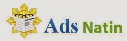 Ads Natin logo