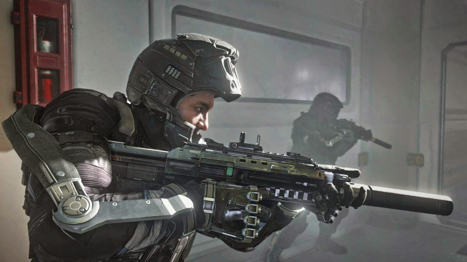 http://comunidade-callofduty.blogspot.com/2014/05/historia-de-call-of-duty-advanced.html