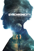 Synchronicity (2015) ()