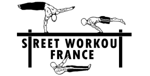 STREET WORKOUT FRANCE OFFICIEL